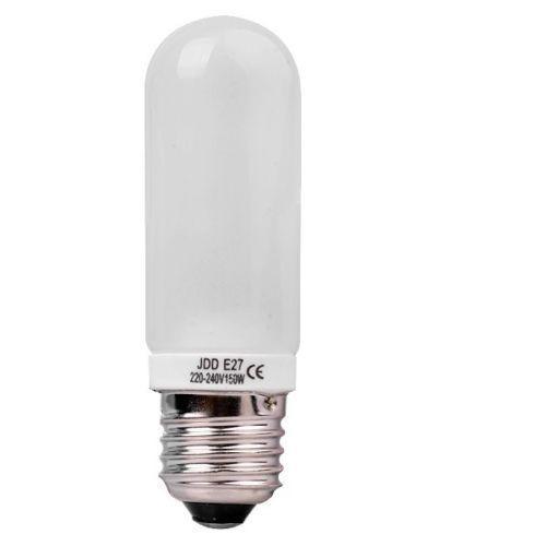 Godox 150w Pro Studio Strobe Flash Modeling Lamp Light Lighting Bulb 220v E27 Socket Light Bulb Lamp Light