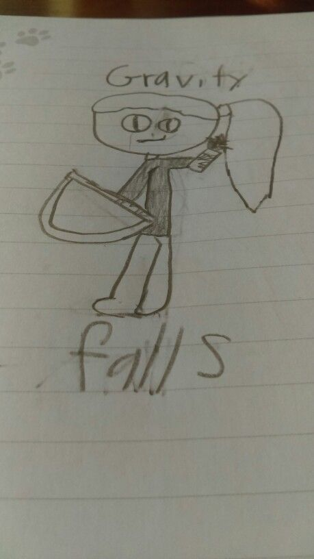 This is apil kittens sister but instead of fire and stuff she uses bows and fire arrows age 14 and nickname is Youth