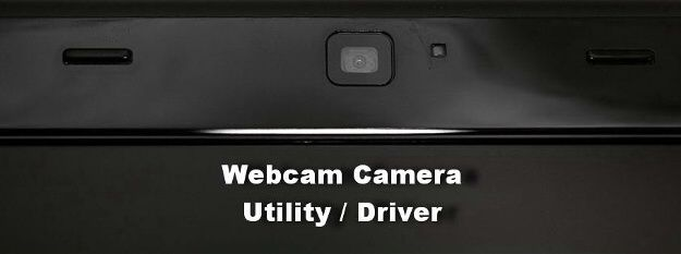 download webcam drivers for DELL Inspiron 3520 | Download Drivers, Apps all  for Free | Pinterest