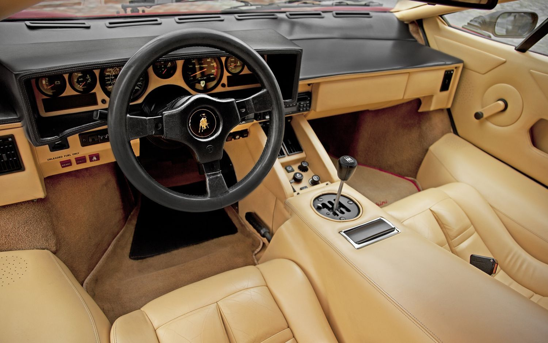 Lamborghini Countach Sealingsandexpungements Com 888 9 Expunge