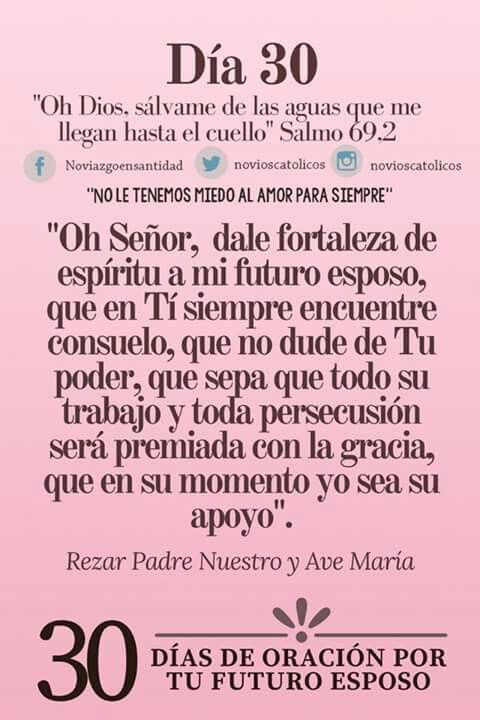 Pin De Betzaida Garcia En Girasol Pinterest Pray Love Y 30th