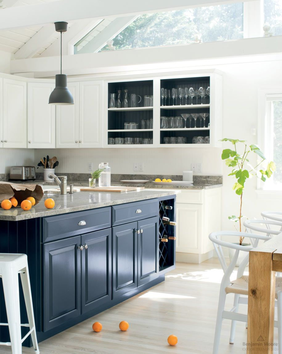 Color Trends & Color of the Year 2020 - First Light 2102 ...