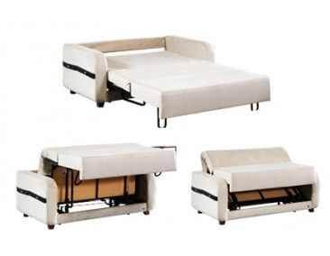 massa two seater sofa bed furnitureroad co uk canapes lits