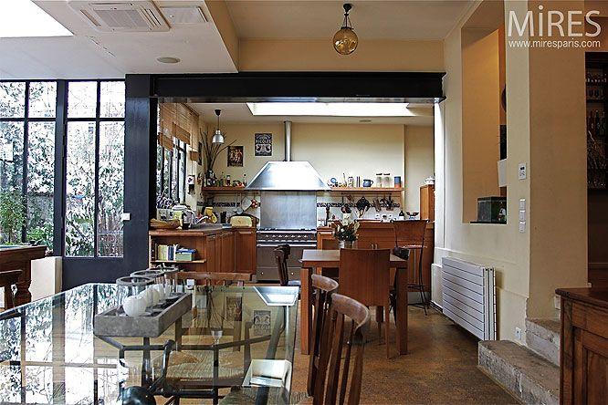 IMG_9170   [ Home ] ✪ Fenêtres & Veranda . Windows   Pinterest ...