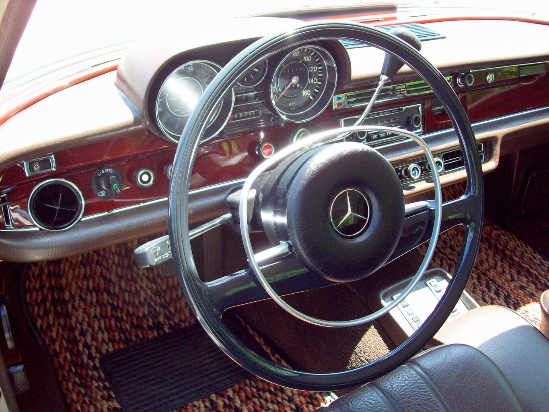 Pin On German Cars