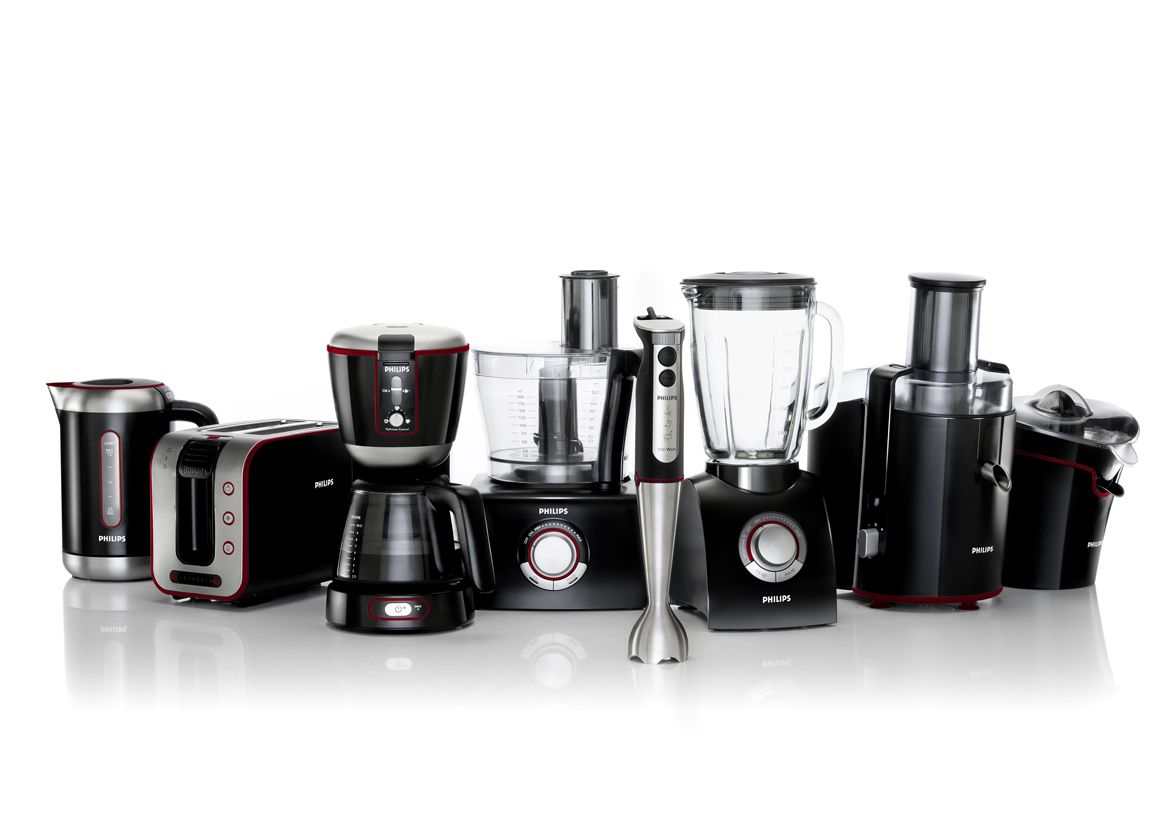 Billige Küchengeräte | Küche | Pinterest | Anne klein, Küchengerät ...