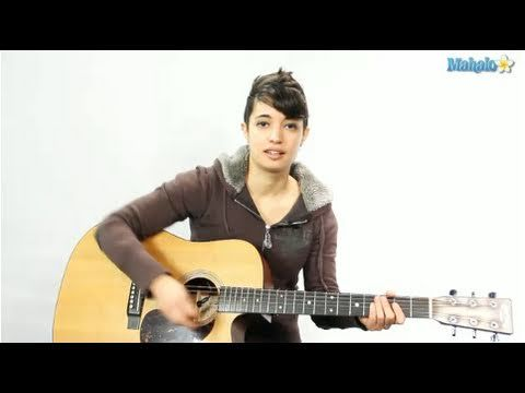 How To Play While My Guitar Gently Weeps By The Beatles On Guitar Youtube Acoustic Guitar Lessons Easy Guitar Songs Learn Guitar Songs