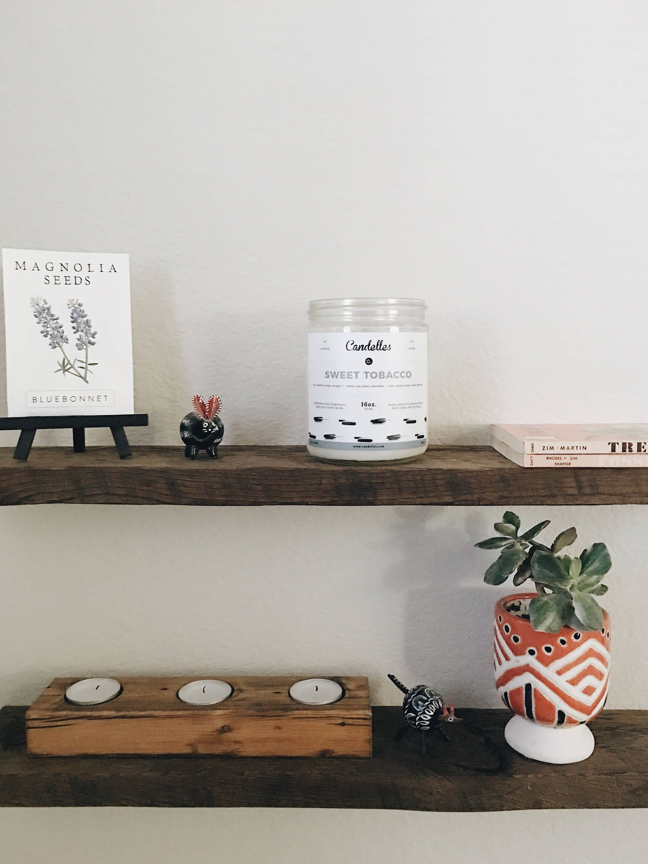 Easy And Cheap Unique Ideas Staggered Floating Shelves Subway Tiles