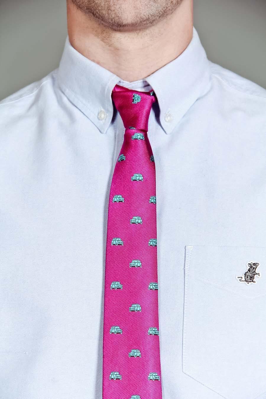 Ben Sherman Car Club Tie. Omgsh buying for future man | Style ...