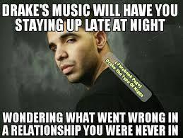 Funny New Relationship Meme : Memesvault drake memes memes vault funny ish