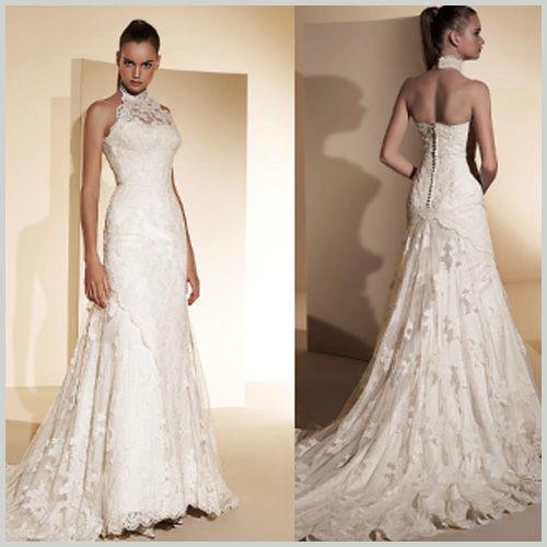 vestidos de novia - Buscar con Google   vestidos de novia ...
