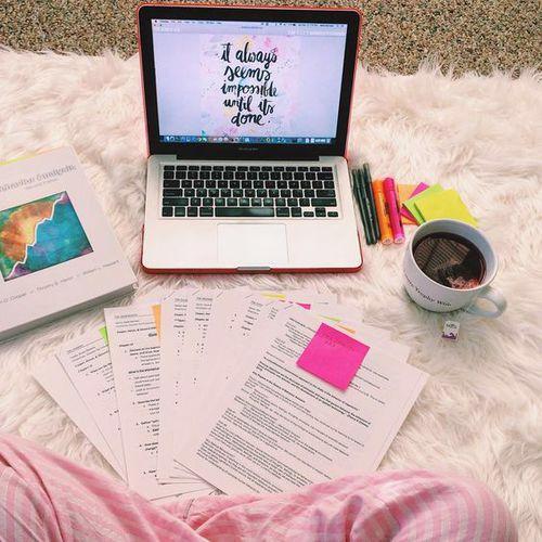 economics exam papers grade 11