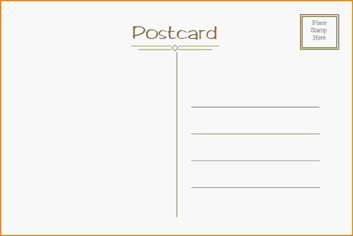 Postcards template rsvp postcard cards online print on wordings free postcards template rsvp postcard cards online print on wordings free psd template together with wordings rsvp maxwellsz