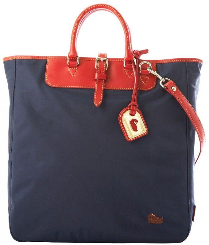06d2783f721a up to 40% off Dooney   Bourke Handbags