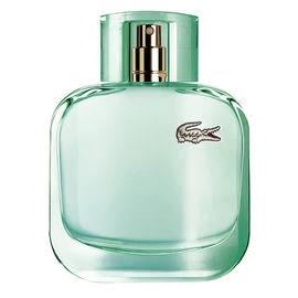 духи Ozone женские описание аромата