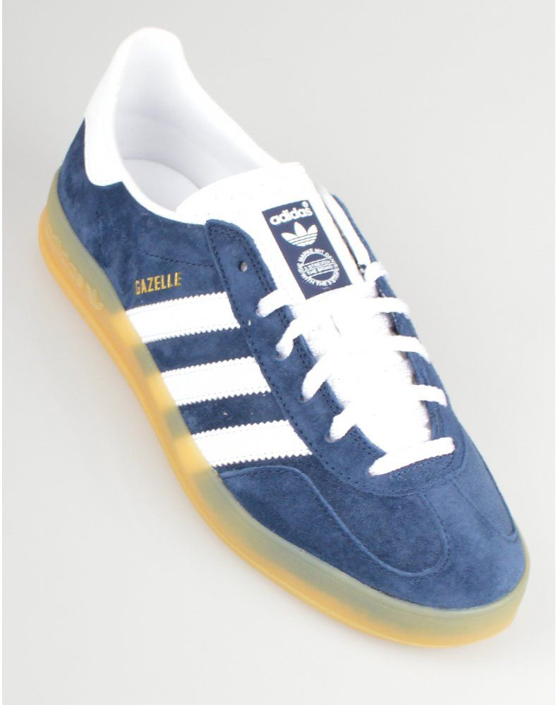 adidas-adidas-originals-gazelle-indoor-m21240-navy-p1995-8648_zoom.jpg (791×1000)