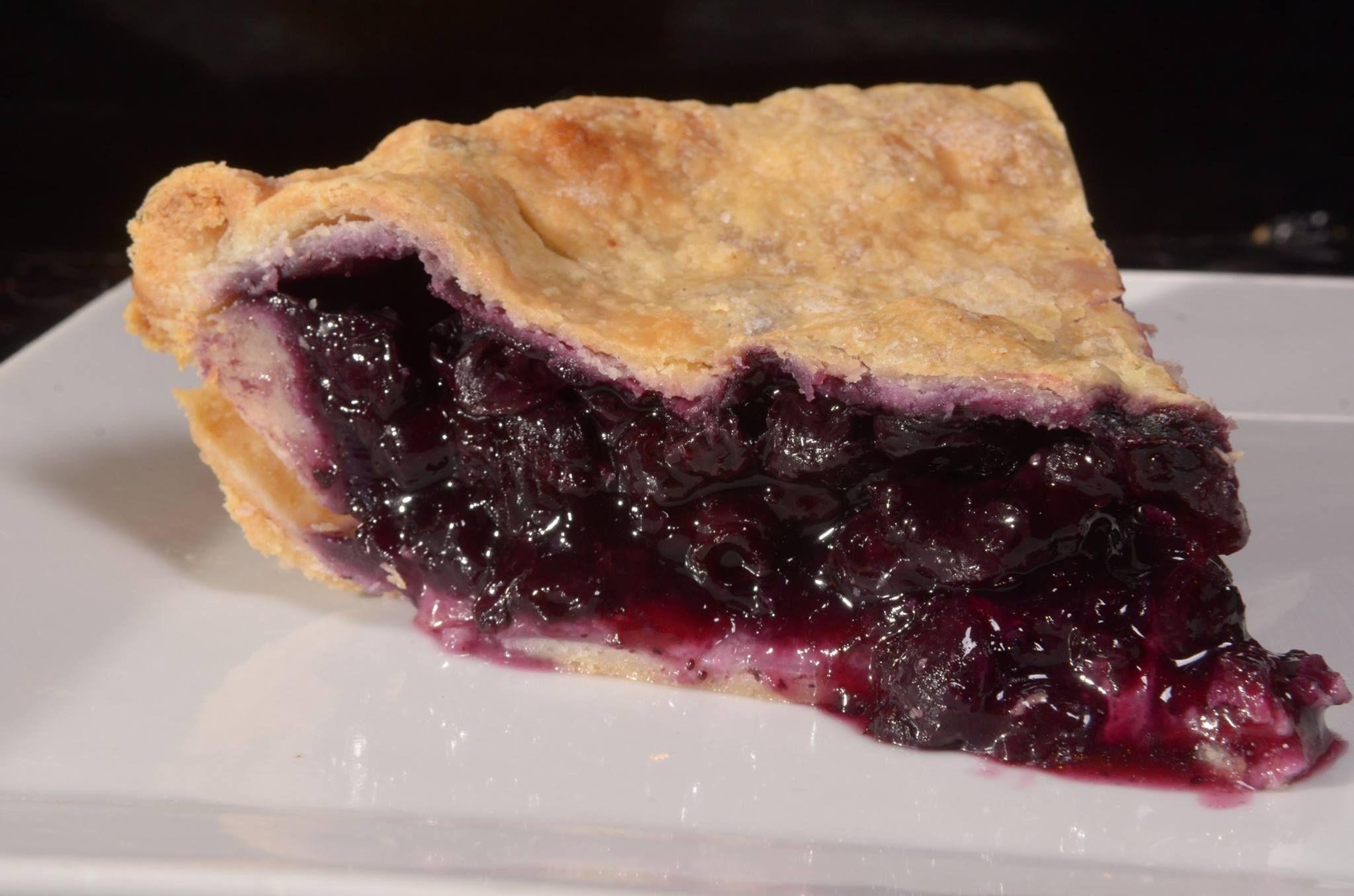 Best Pie Shops Dangerously Delicious Pies, Multiple