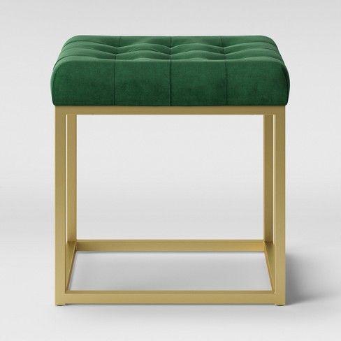 Awesome Malvern Square Ottoman Project 62 In 2019 Condo Uwap Interior Chair Design Uwaporg