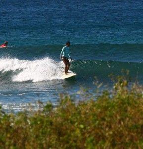 girs surf retreat