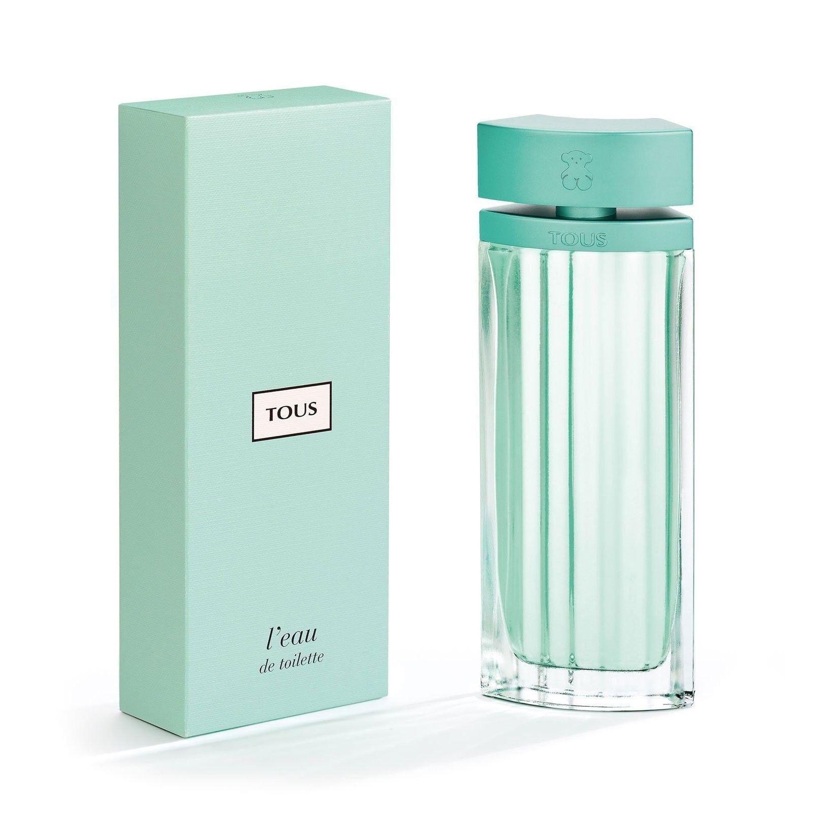Tous L'eau   Perfume, Fragancia, Perfumeria