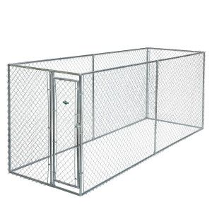 Petsafe 2 In 1 Dog Kennel Petsmart 200 Over 6 Tall Dog