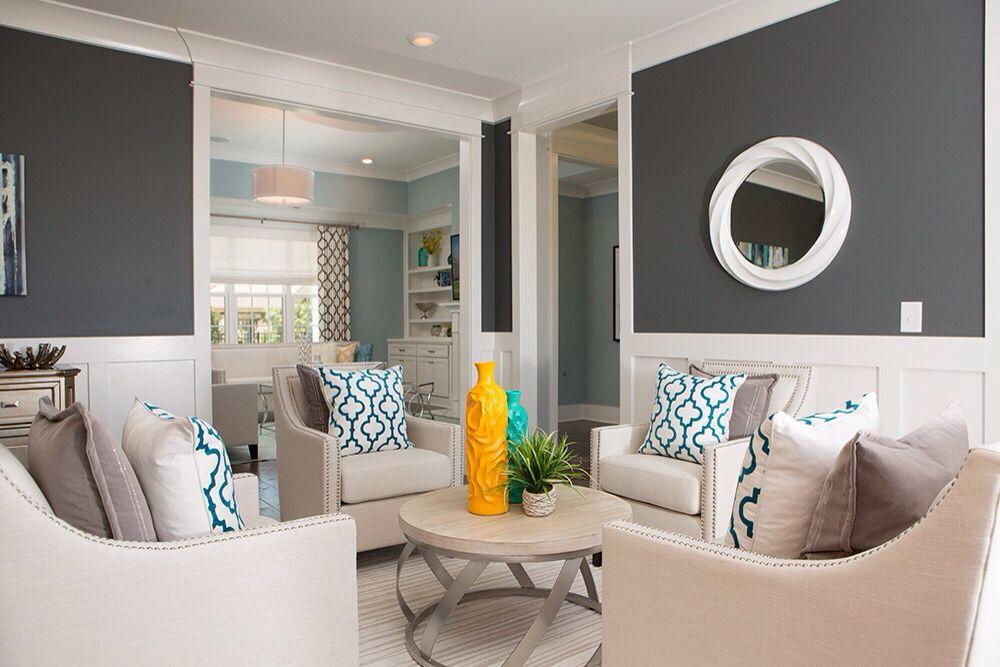 Sherwin Williams Roycroft Pewter My Designs Home Decor