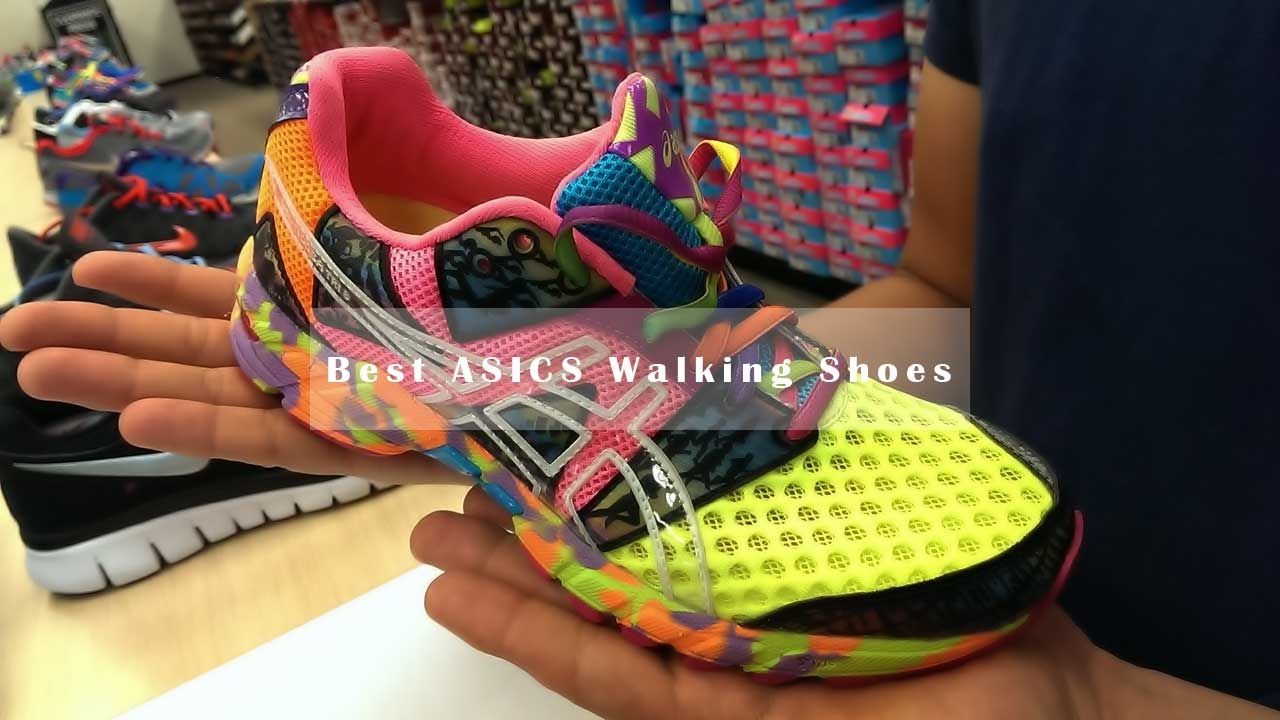 best asics walking shoes for plantar fasciitis xcare