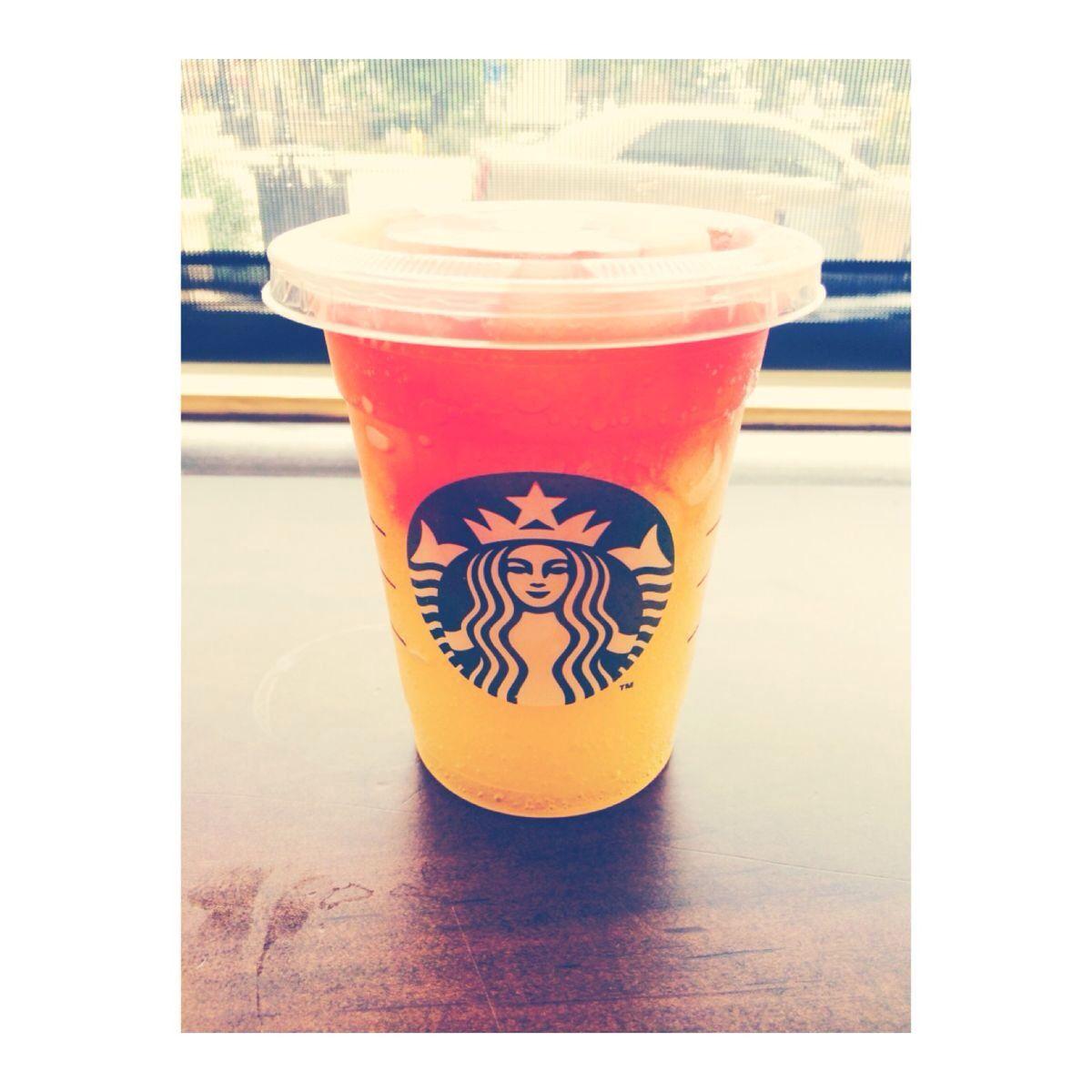 Starbucks drinks, Starbucks, Starbucks lovers