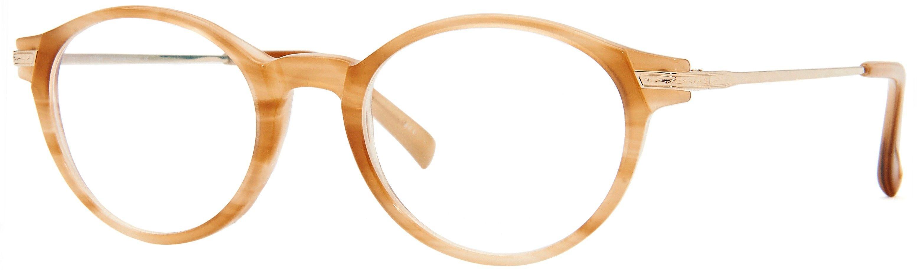 Masunaga GMS-810 Light Brown glasses   some extra   Pinterest ...