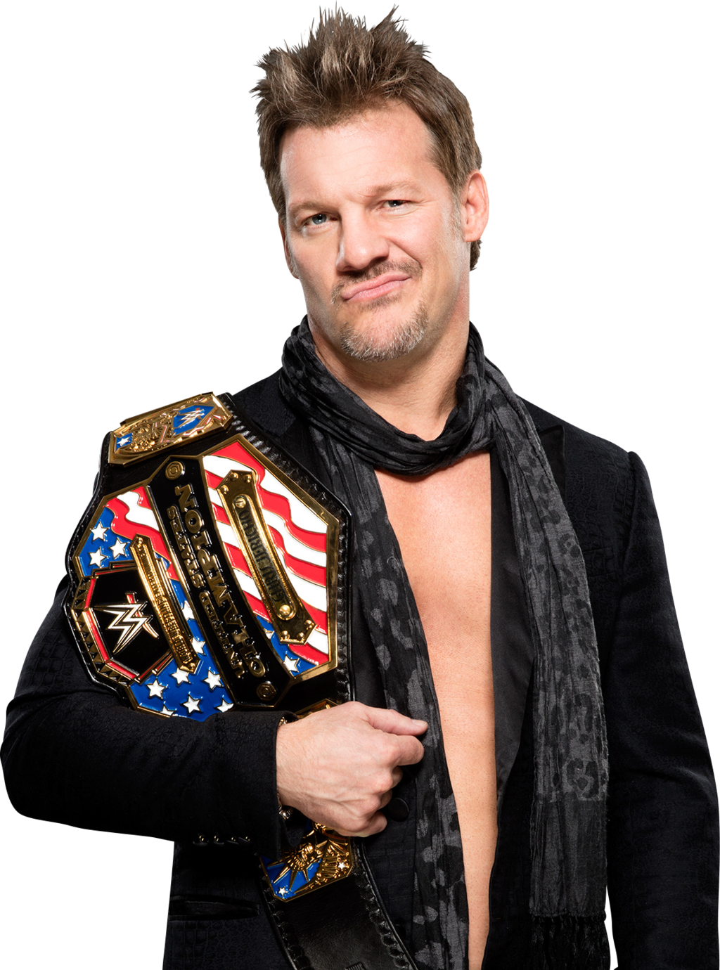 Wwe Chris Jericho Png By Double A1698 On Deviantart Wwe Chris Jericho Chris Jericho Jericho Wwe