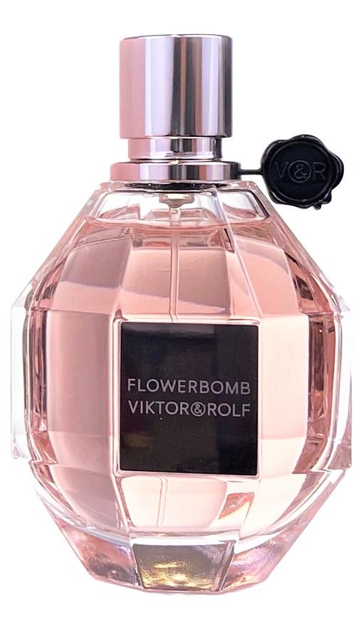 Viktor Rolf 165 Value Viktor Rolf Flowerbomb Eau De Parfum Perfume For Women 3 4 Oz Walmart Com In 2020 Perfume Flowerbomb Perfume Flower Bomb