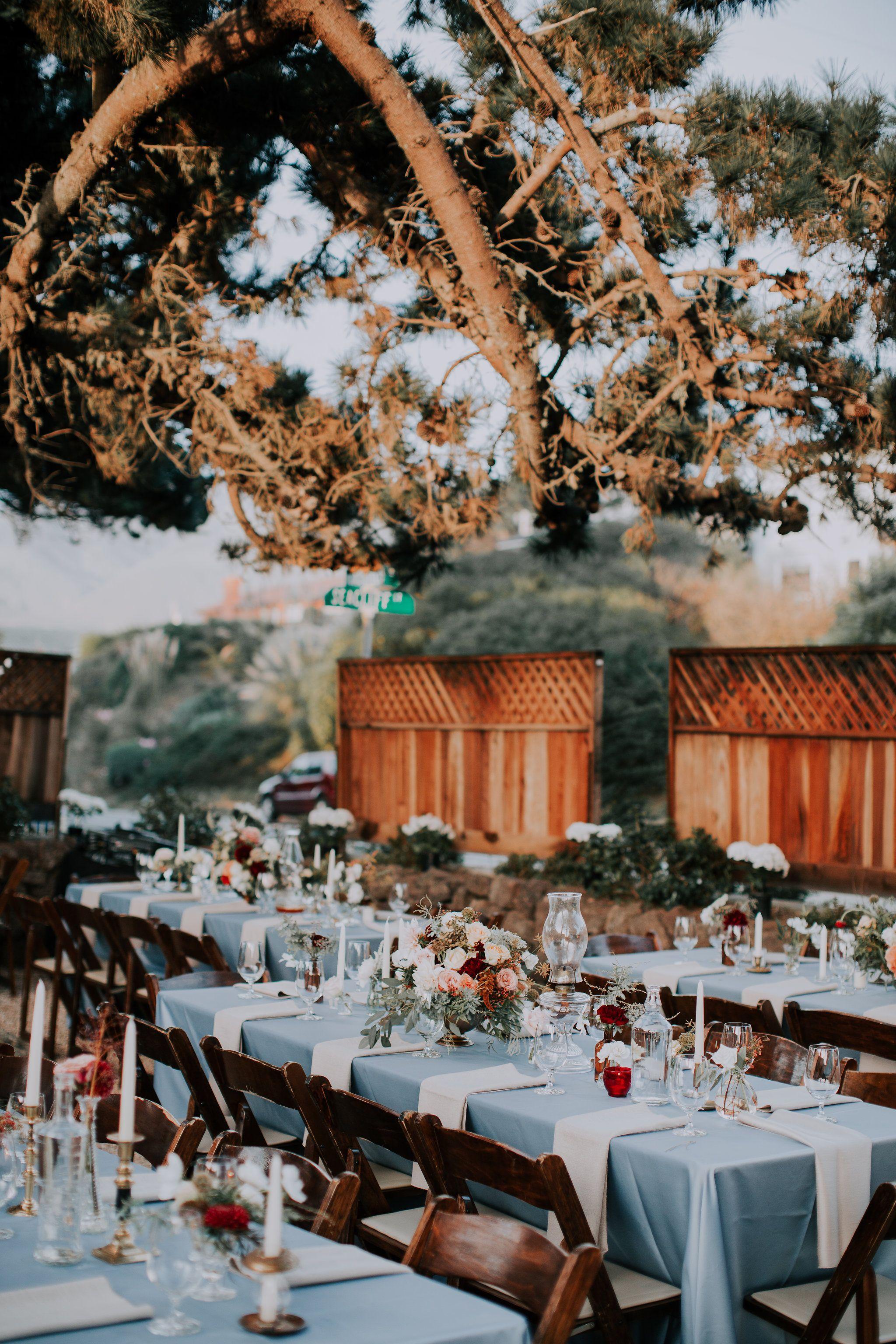 Vafa Photo Real Wedding Event Pros Wedding Rentals Chair Rentals Tabletop Rentals Table Rentals San Francisco Bay Area Event Rental Wedding Rentals