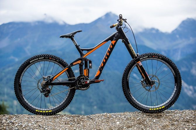 Most Expensive Mountain Bike >> Top 10 Most Expensive Mountain Bikes In The World Most Amazing