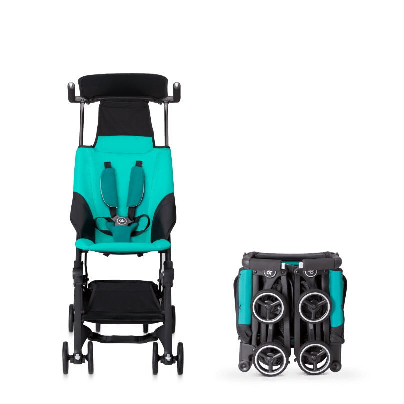Best Strollers for 5YearOlds in 2020 Stroller, Single