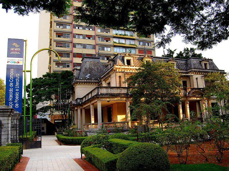 """Com o tema """"Museus para uma sociedade sustentável"""", a 13ª edição do evento acontece em todo Brasil."""