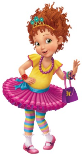 Pin By Disney Lovers On Disney Television Animation Fancy Nancy Fancy Nancy Costume Fancy Nancy Clancy