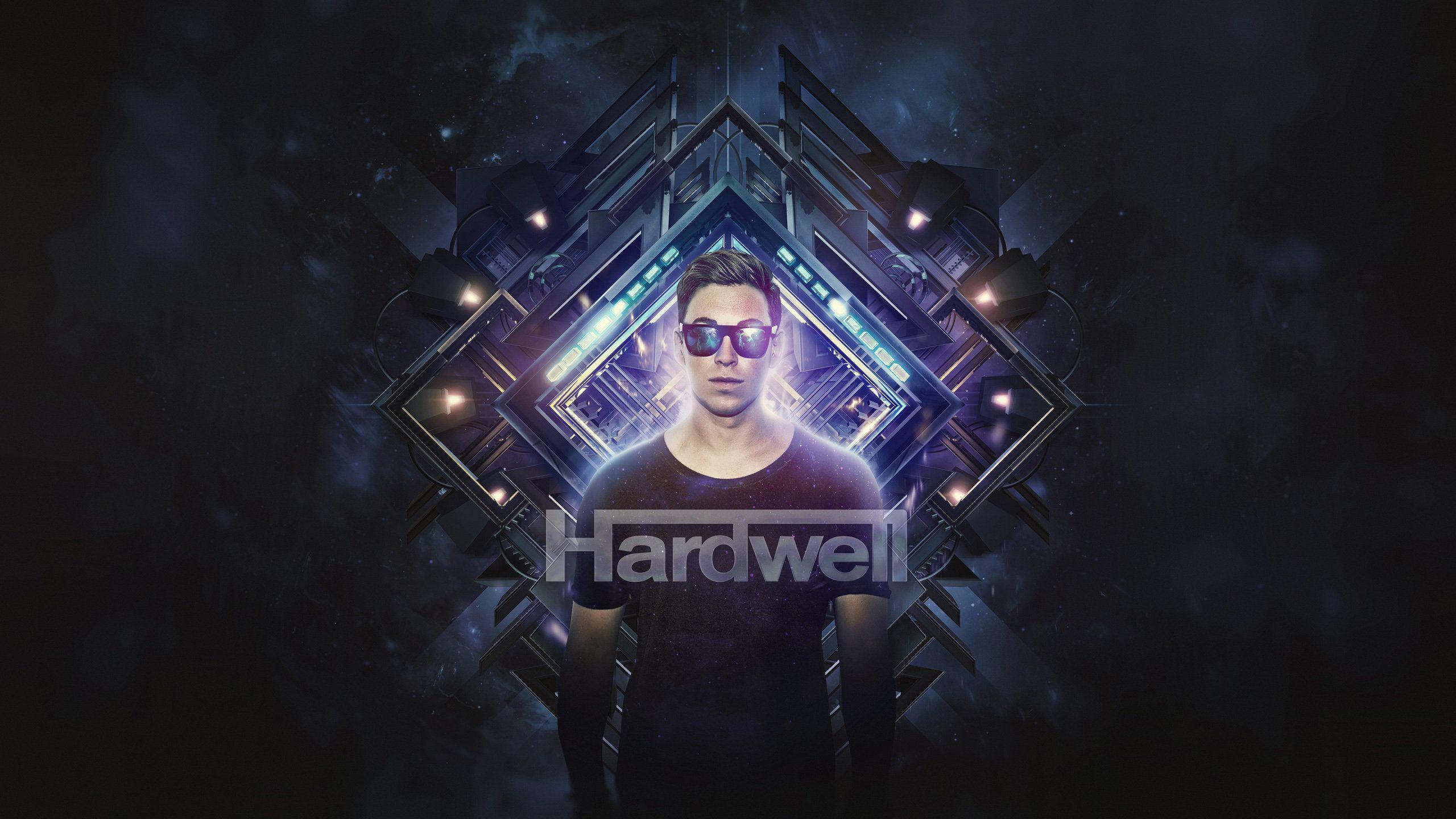 Hardwell I Am Hardwell Music Dj Poster Wallpapers Hd: Hardwell. #hardwell #djwallpaper #dj #edm #wallpaper