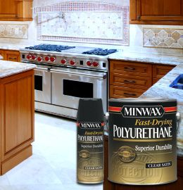 Minwax Fast Drying Polyurethane Clear Wood Finish Minwax Minwax Polyurethane Wood
