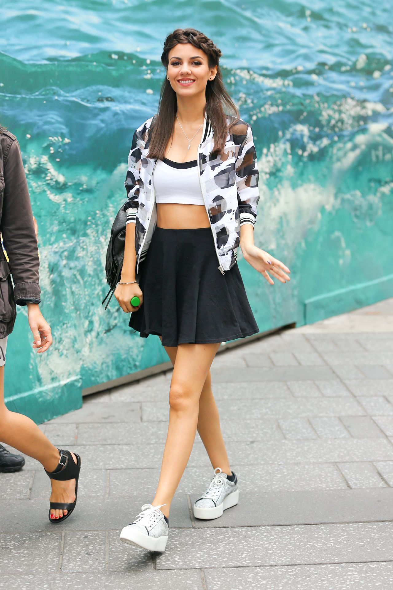 Pin by daniel on sweet girl victoria pinterest victoria justice