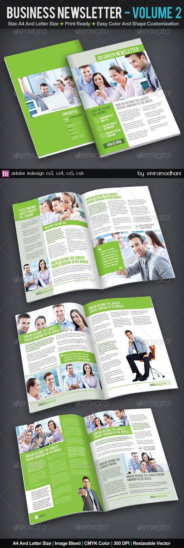 Doc580387 Simple Annual Report Template Simple Annual Report – Simple Annual Report Template