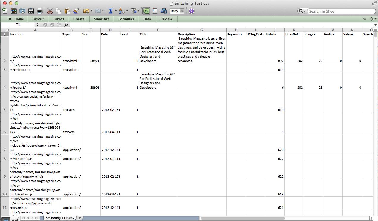 Content Analysis Tool CSV-Example.png   Digital Schematics ...