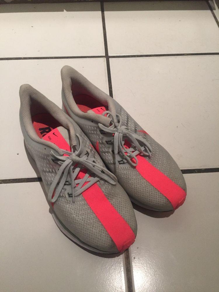 12f053125a47 Nike Mens Zoom Pegasus 35 Turbo M8.5 W10  fashion  clothing  shoes   accessories  mensshoes  athleticshoes (ebay link)
