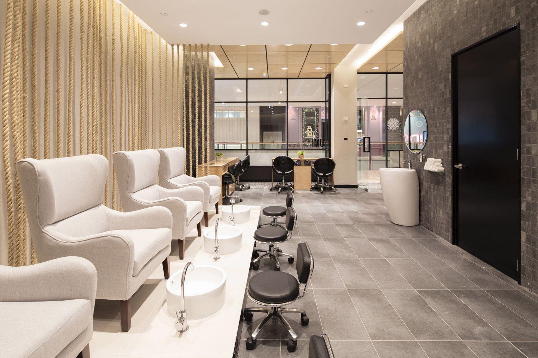Golden Sex Center Salon Geneva En Suisse