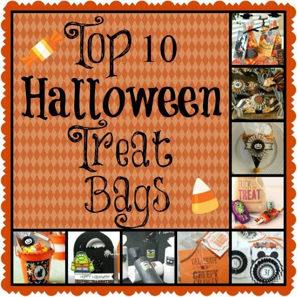 5 Non-Scary Outdoor Halloween Decorations | Outdoor halloween ...