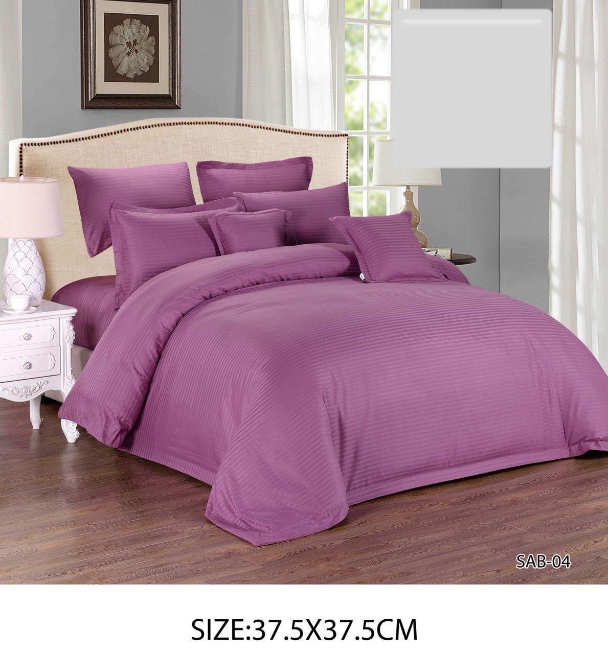 لطلب واتس اب فقط 0543221247 توفر لحاف فندقي قطن ١٠٠ ٩ قطعه معا بيت لحاف مرة حلو ١ لحاف منفوش ساده ٢٤٠ ٢٦٠ ١ بيت لحاف سحاب ٢٤٠ ٢٦٠ ١ Bed Comforters Blanket
