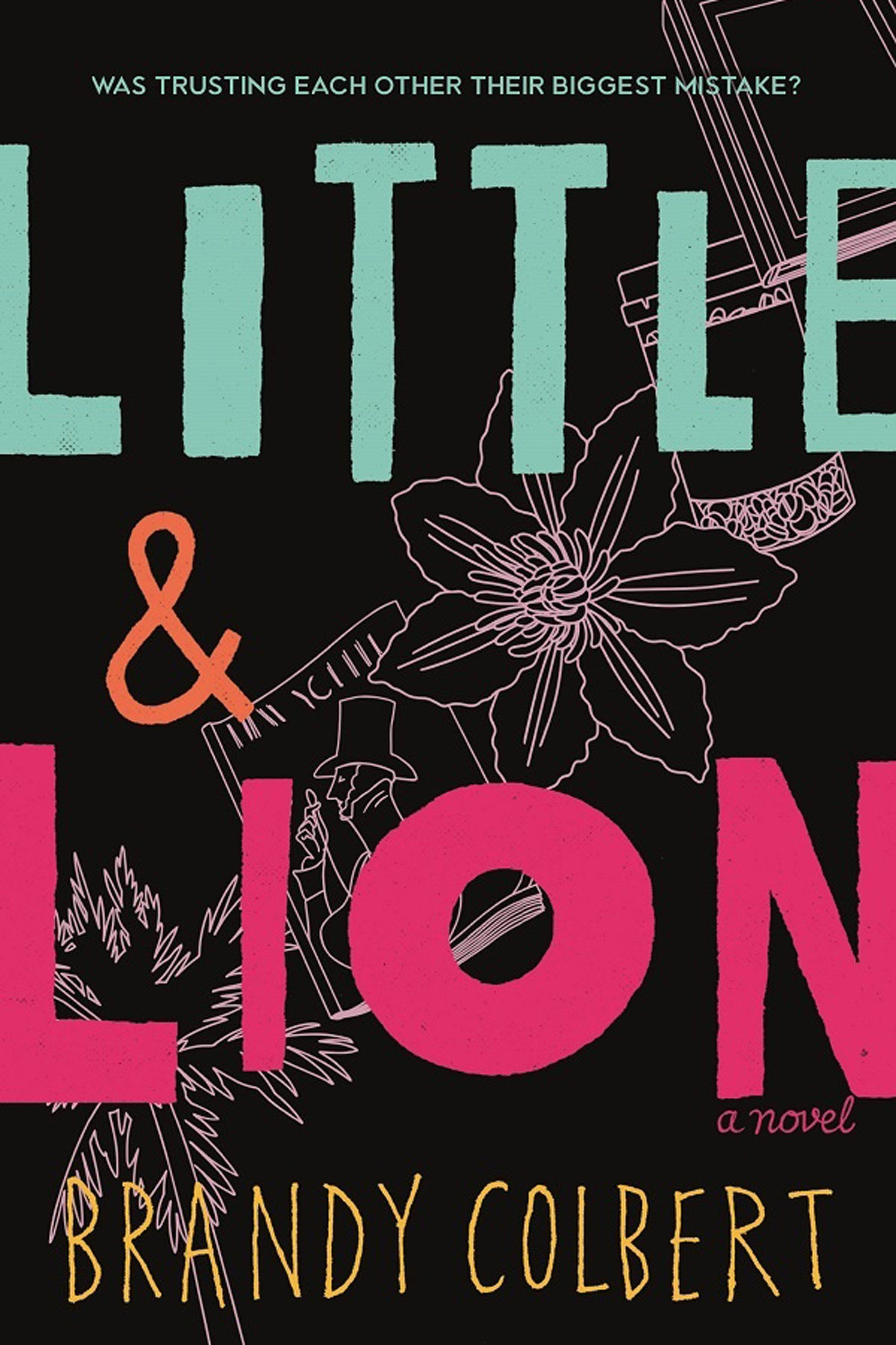 10 Ya Books By Women Of Color To Read In 2017 In 2018 Ya