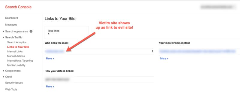 diversion of google search results for pleasure no profit uk seo