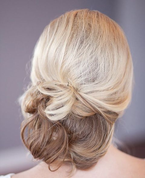 16 diy wedding updos to make yourself happywedd diy wedding 16 diy wedding updos to make yourself happywedd solutioingenieria Image collections