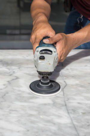 How To Polish Marble Cleaning Marble Marble Polishing