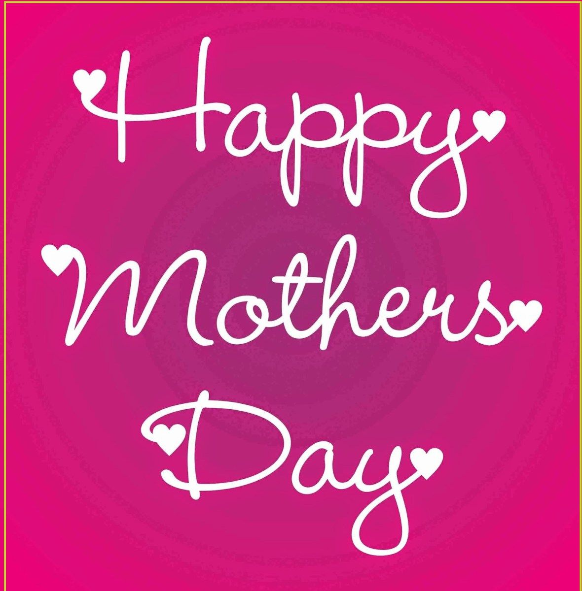 Happy Mother S Day 2018 Date Quotes Slogans Gifts From Http Richasap Com Happy Mother Day Quotes Happy Mothers Day Images Happy Mothers Day Wishes